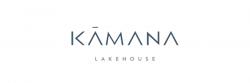 Kamana Lake House