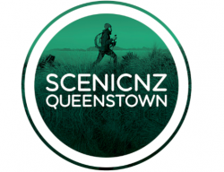 Scenic NZ Queenstown