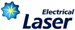 Laser Electrical Queenstown