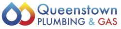 Queenstown Plumbing