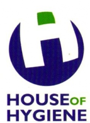 House of Hygiene