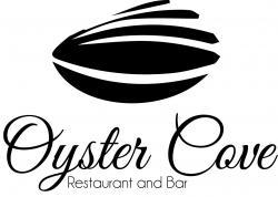 Oyster Cove Restaurant & Bar