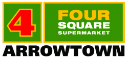 Arrowtown Four Square