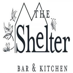 The Shelter Bar