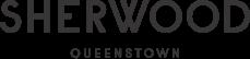 Sherwood Queenstown