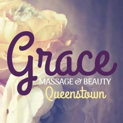 Grace Beauty & Massage