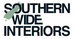 Southernwide Interiors Ltd