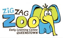 ZigZagZoo ELC