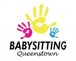 Babysitting Queenstown