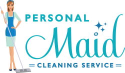 Personal Maid Limited
