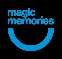 Magic Memories Group