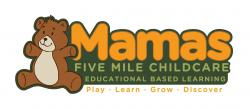 Mamas Five Mile Childcare