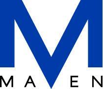 Maven Otago Ltd