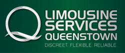 Queenstown Limo Services