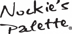 Nockies Palette (NZ) Limited