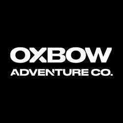 Oxbow Adventure Co.