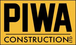 PIWA Construction