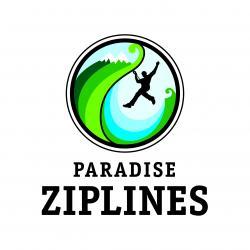 Paradise Ziplines