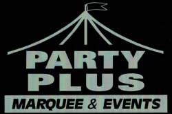 Party Plus 2005 Limited
