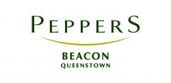 Peppers Beacon Queenstown
