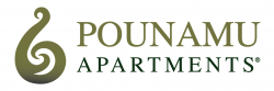 Pounamu Apartments