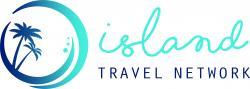 Island Travel Network