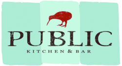 Public Kitchen and Bar