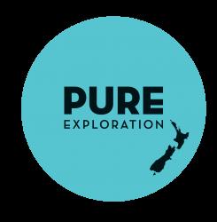 Pure Exploration
