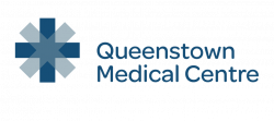 Queenstown Medical Centre