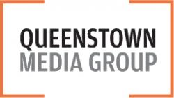 Queenstown Media Group