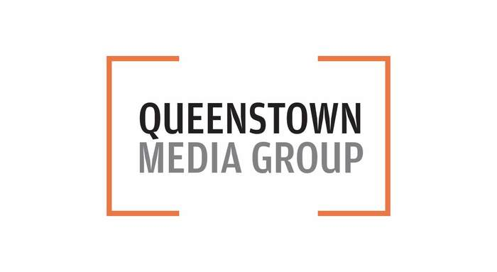 Be Proud Queenstown – Business Confidence Survey result