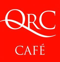 QRC Cafe