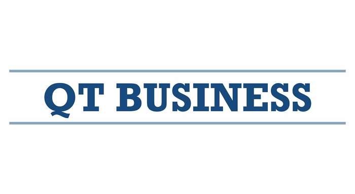 QT Business – August
