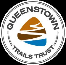 Queenstown Trails Trust