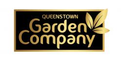 Queenstown Garden Company