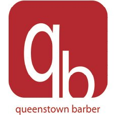 Queenstown Barber