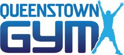 Queenstown Gym
