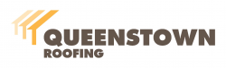 Queenstown Roofing