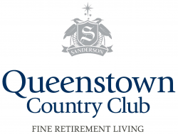 Queenstown Country Club