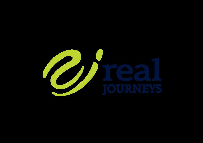 Real Journeys & Go Orange
