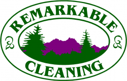 Remarkable Cleaning