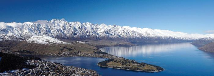 Queenstown's job market expands as the rest of New Zealand stalls