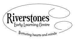 Riverstones ELC