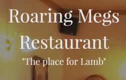 Roaring Meg Restaurant