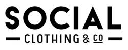 Social Clothing & Co