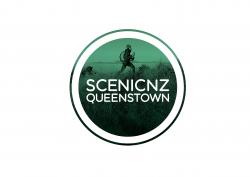 ScenicNZ
