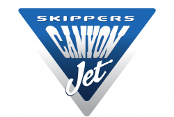 Skippers Canyon Jet