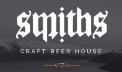 Smiths Craft Beer House