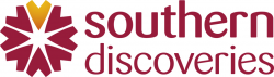 Southern Discoveries Ltd