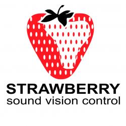 Strawberry Sound Queenstown